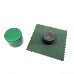 Pentagrama Lenguaje G.E. 1 CD Nueva Ed