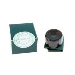 Pentagrama Lenguaje G.E.2 CD Nueva Ed.