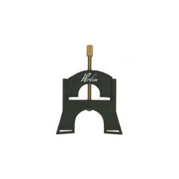 Pentagrama Vol.1 Libro del Profesor