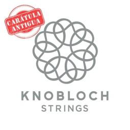 Flip-a-Rhythm 1 y 2