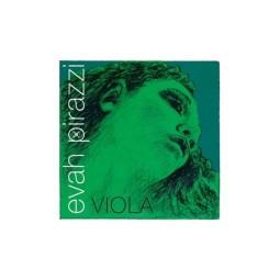 Mozart And Haydn - Volumen 6