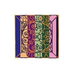 Disney Classics Violin CD