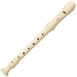 Juego Ukelele Concert Aquila 55-U