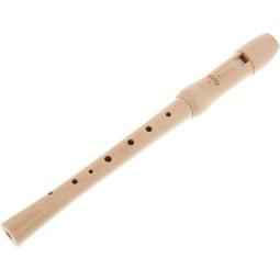 Juego Ukelele Barítono Aquila 21-U
