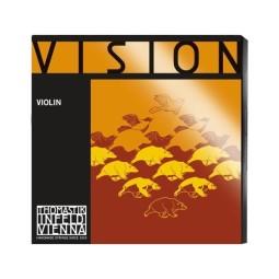 Análisis de la Forma Musical