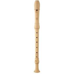 Juego Ukelele Concerto Aquila 85-U Red Series
