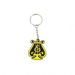 4 Minutos de Violín 3