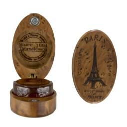 El Grupo de Discusión: Introducción a