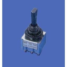 Atril Trombón Deg HC-250