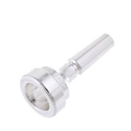 Trombón Courtois AC420MBH-1-0 Hagmann Lacado