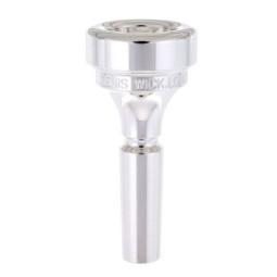 Trombón Bajo Courtois AC550BH-1-0 Lacado