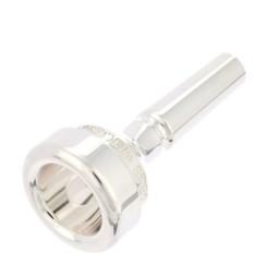 Trombón Courtois 280BO-1-0 Lacado