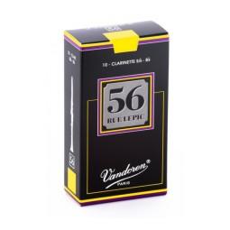 Flauta Pearl 9700-RB Maesta Platos Abiertos Alineados