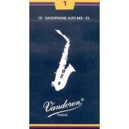 Flauta Pearl 9701-R Maesta Platos Abiertos Alineados