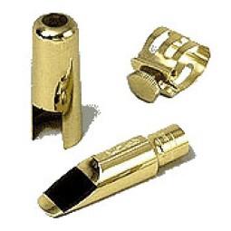 Guitarlele Flight GUT-350SP