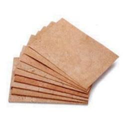 Trombón Courtois AC420BTR-1-0 Thayer Lacado