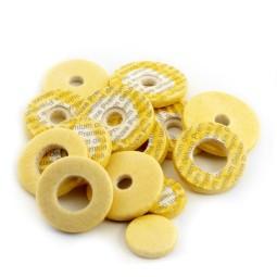 Trompeta B&S BS-DCX-2-0D en Do Challenger Plateada