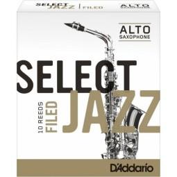 Display Nuvo Pop4IDP Acrílico 4 Instrumentos