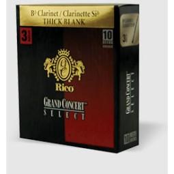 Ukelele Concert Flight DUC-323 Caoba