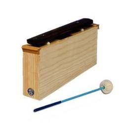 Expositor Púas Dunlop CM30