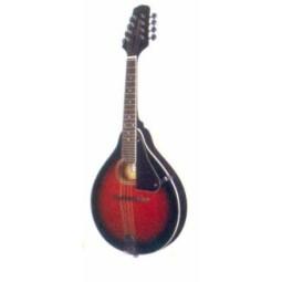 Inductor Fasel Dunlop Amarillo FL-01Y