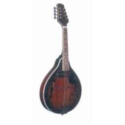 Inductor Fasel Dunlop Rojo FL-02R