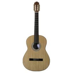 Botón Potenciometro MXR Dunlop ECB-130