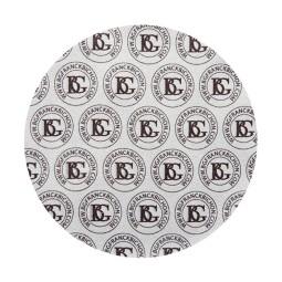 Tsunami Cable G10-SSRR Recto/Recto 3m Red Rocket