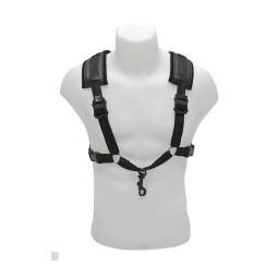 Tsunami Cable G10-SSNG Recto/Recto 3m Neon Green