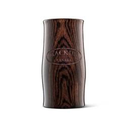 Guitarra Acústica Veelah VGACSM