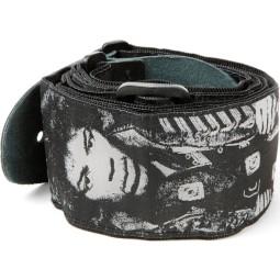 Guitarra de Viaje Acústica Veelah TOGO Serie SF