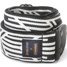 Guitarra Acústica Veelah V58-DCE Cutaway Electr. C/Estuche