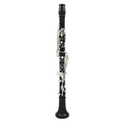 Arpa Harpsicle Blanca 1001-WH