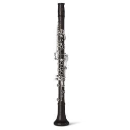 Arpa Harpsicle Verde 1001-GRE