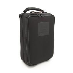 Arpa Harpsicle Amarilla 1001-YEL