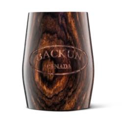 Arpa Harpsicle Purpura 1001-PUR